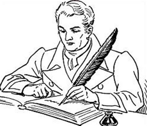 Short essay on language and power